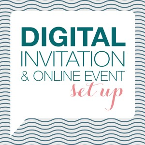 DIGI INVITITAION Shop 1