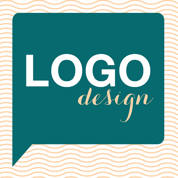Logo Design Shop