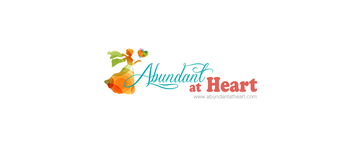 ABundant-at-Heart-Logo-copy