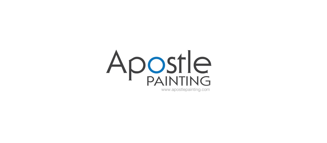 Apostle-Painting-Logo-copy