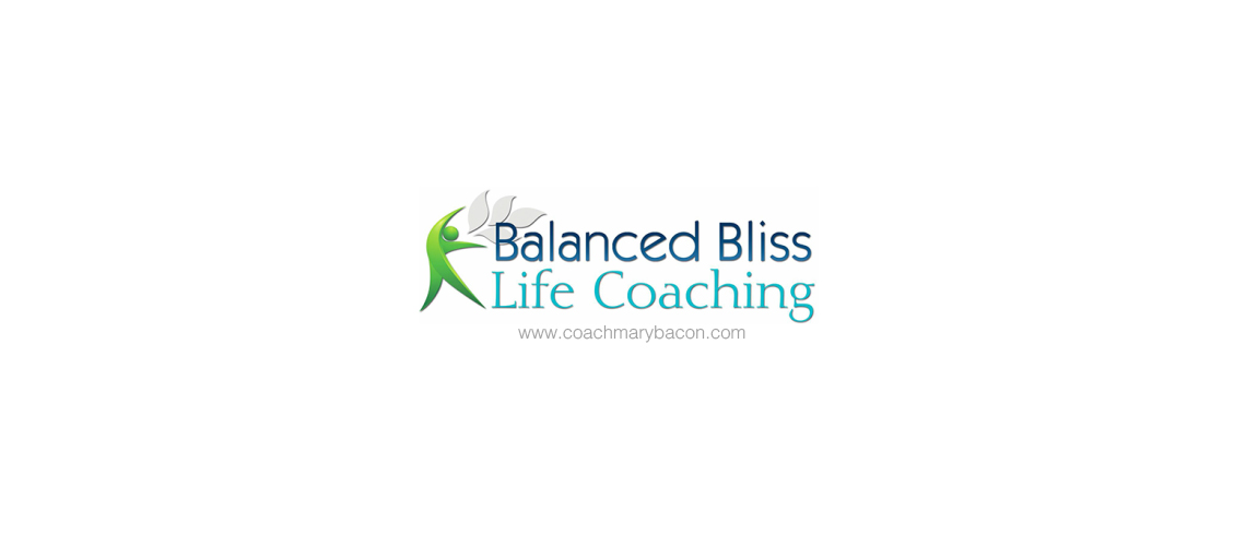 Balanced-Bliss-Life-Coaching-Logo