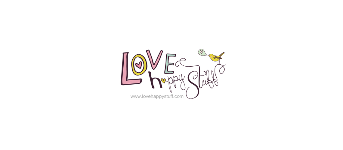 LoveHappyStuff-Logo!-copy