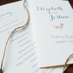 Shabby Theme Program 1
