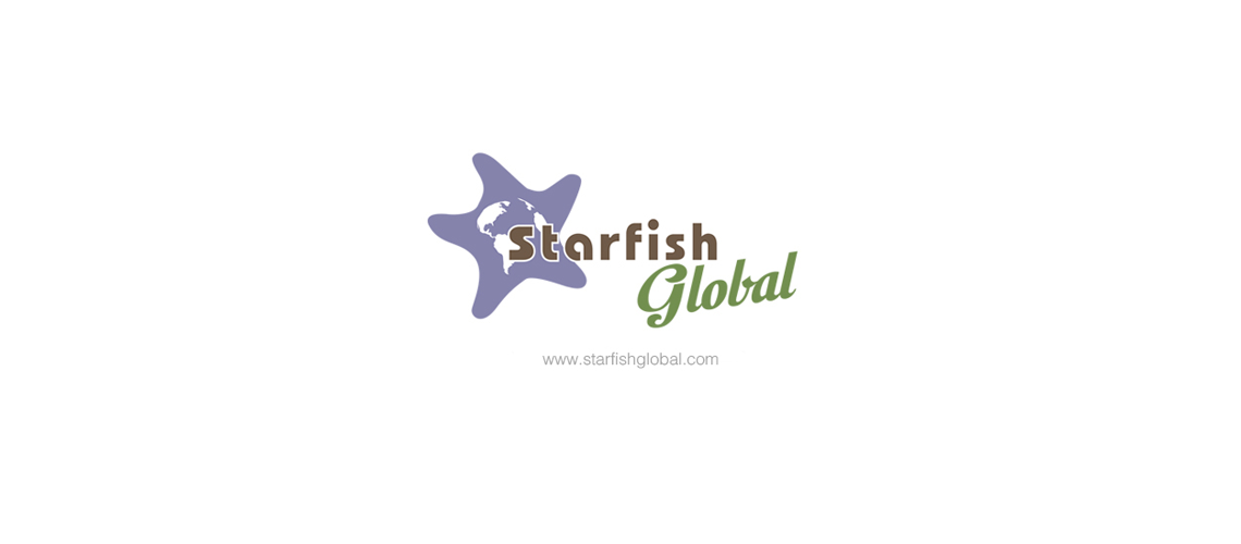Starfishglobal!!!-copy
